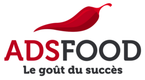 ADS FOOD